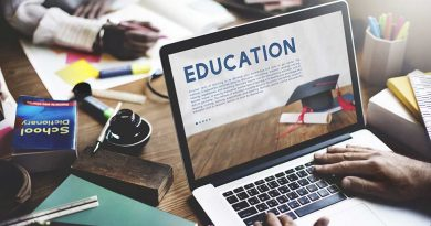 30 American Scholarship For African Country Students 2019- Apply Now
