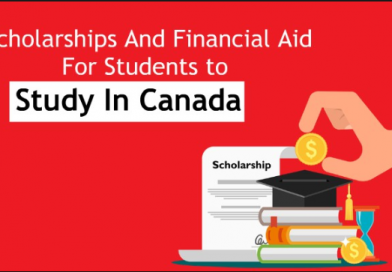 scholarship african students in canada