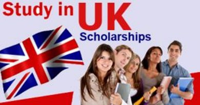 scholarship for ethiopian students