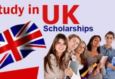 scholarship for ethiopian students