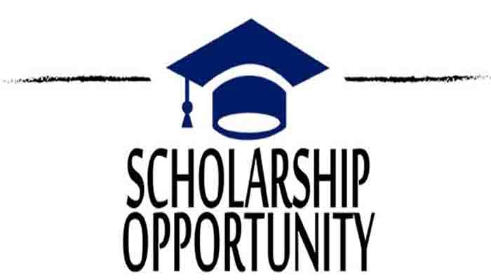 scholarship opportunity for ethiopian students