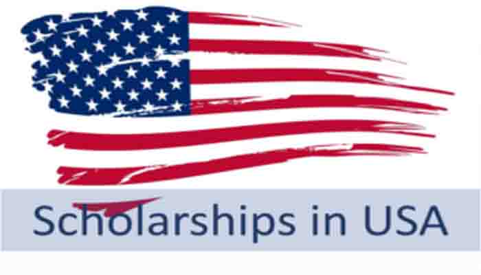 scholarship for ethiopian students in us